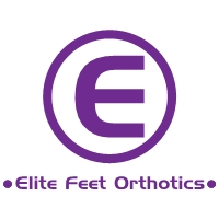 orthotics perth