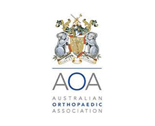 orthopaedic surgeon perth