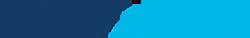 logo-orthology