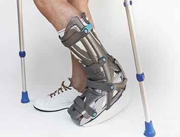 orthopaedic surgeon perth
